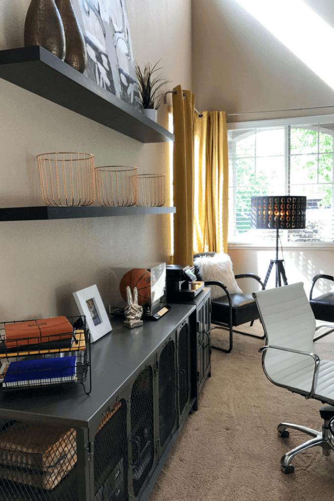 how-to-interior-design-a-living-room-kathleen-jennison-best-stockton-interior-designer-14