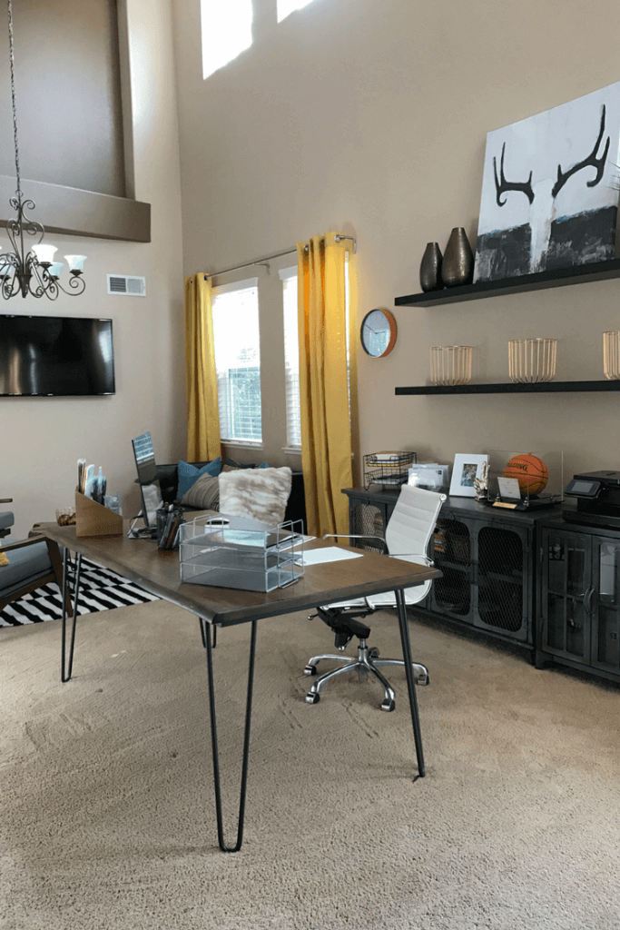 how-to-interior-design-a-living-room-kathleen-jennison-best-stockton-interior-designer-15