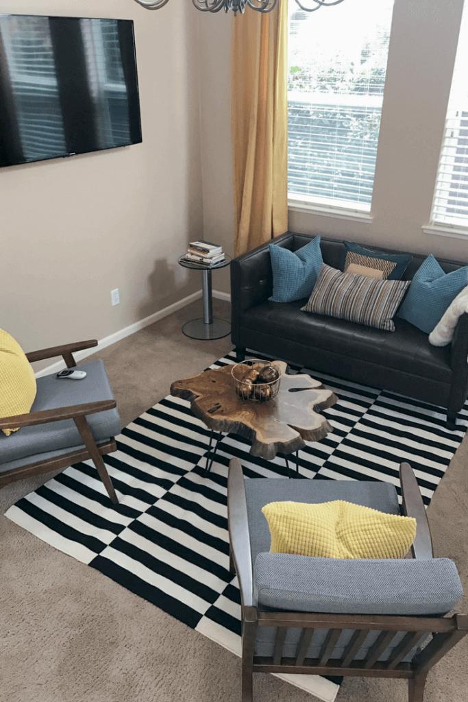 how-to-interior-design-a-living-room-kathleen-jennison-best-stockton-interior-designer-19