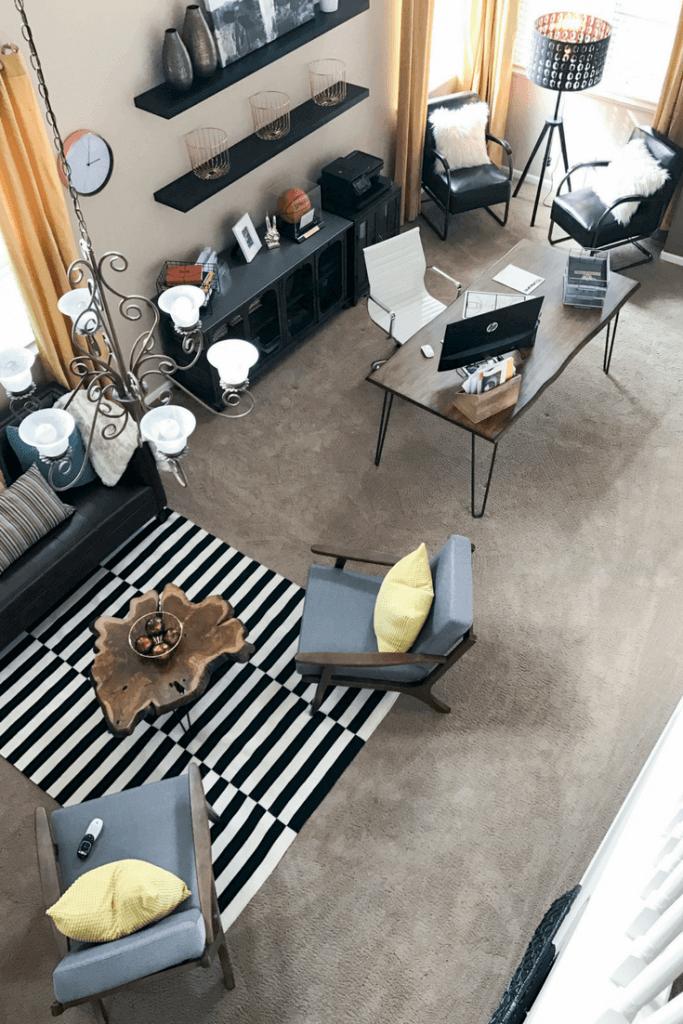 how-to-interior-design-a-living-room-kathleen-jennison-best-stockton-interior-designer-20