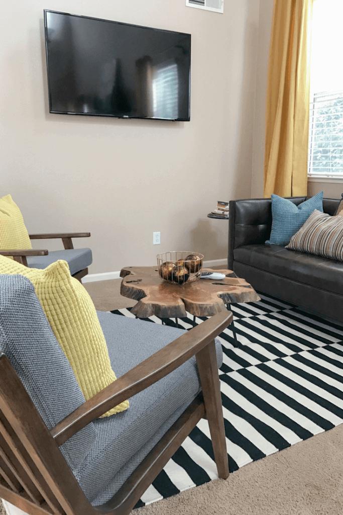 how-to-interior-design-a-living-room-kathleen-jennison-best-stockton-interior-designer-4