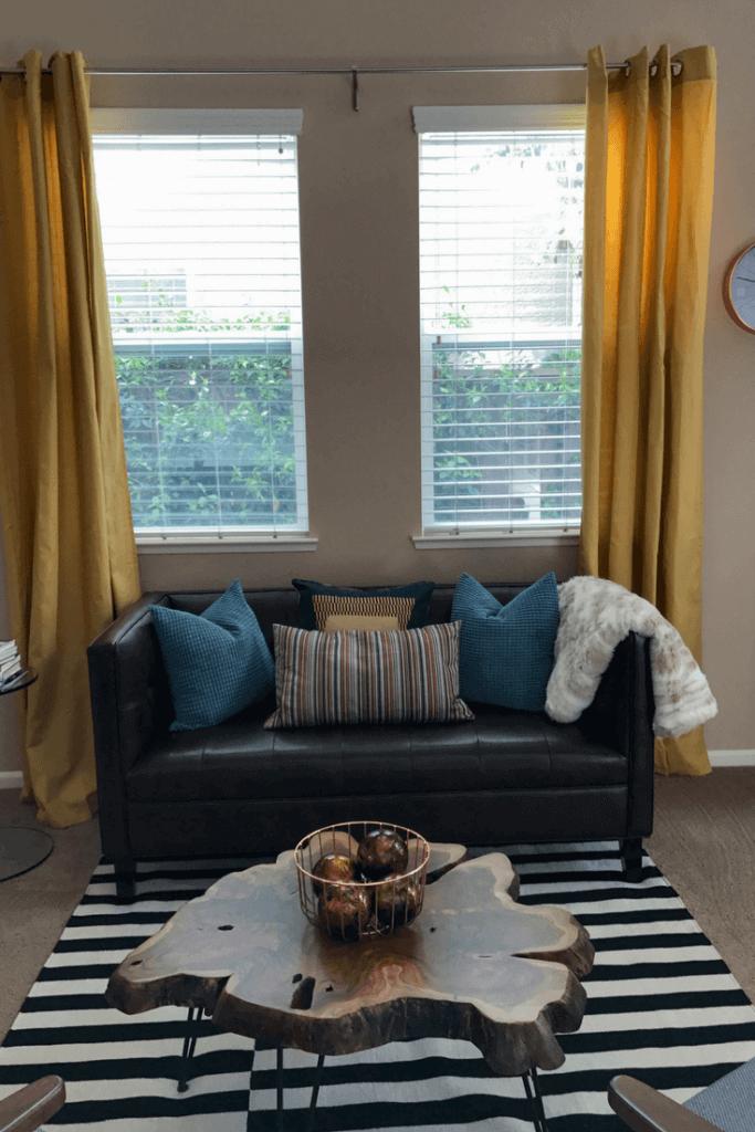 how-to-interior-design-a-living-room-kathleen-jennison-best-stockton-interior-designer-6