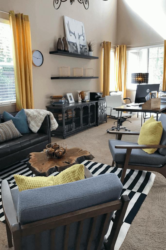 how-to-interior-design-a-living-room-kathleen-jennison-best-stockton-interior-designer-7