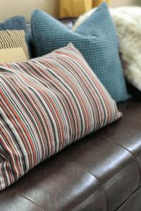 how-to-interior-design-a-living-room-kathleen-jennison-best-stockton-interior-designer-9