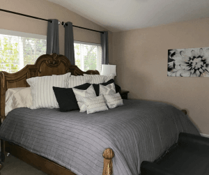 how-to-interior-design-a-living-room-kathleen-jennison-ktj-design-co-stockton-30