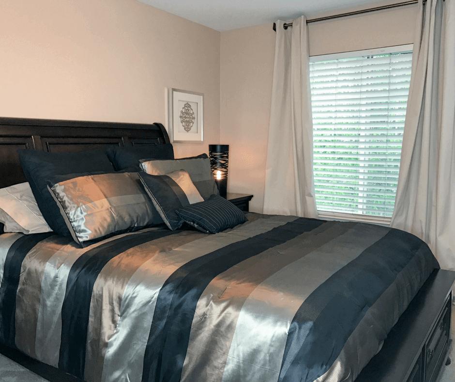 how-to-interior-design-a-living-room-kathleen-jennison-ktj-design-co-stockton-34