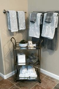 how-to-interior-design-your-living-room-kathleen-jennison-best-stockton-interior-designer-28