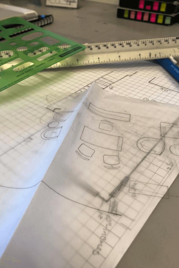how-to-interior-design-your-living-room-kathleen-jennison-best-stockton-interior-designer-plan