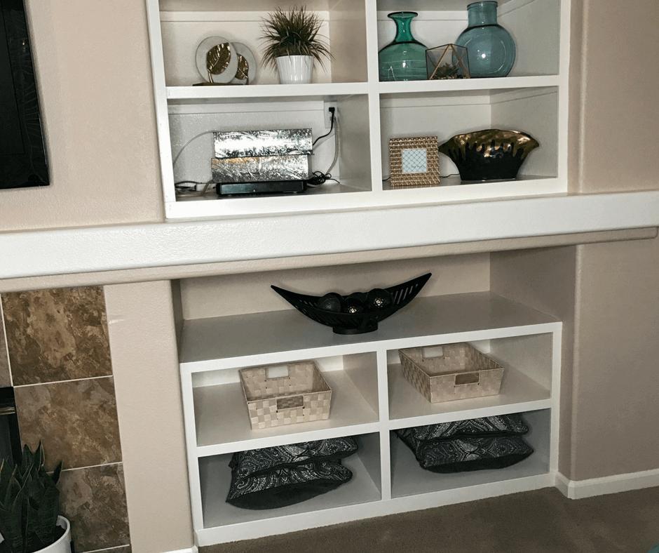 ktj-design-co-family-room-interior-design-2