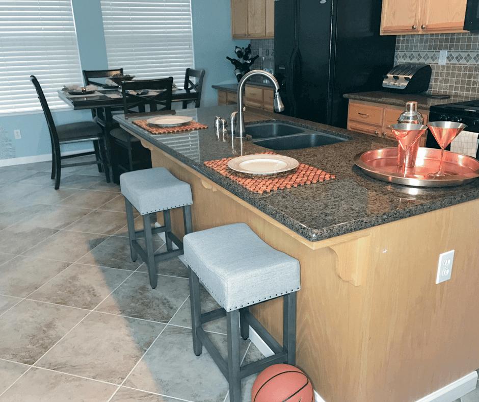 ktj-design-co-family-room-interior-design-5