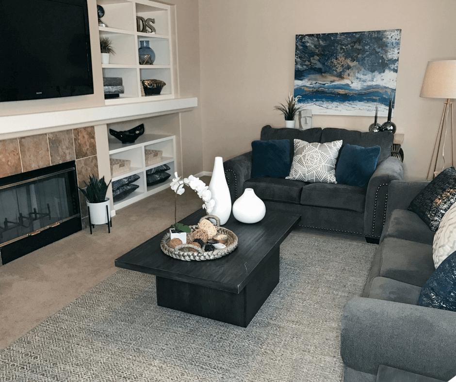 ktj-design-co-family-room-interior-design