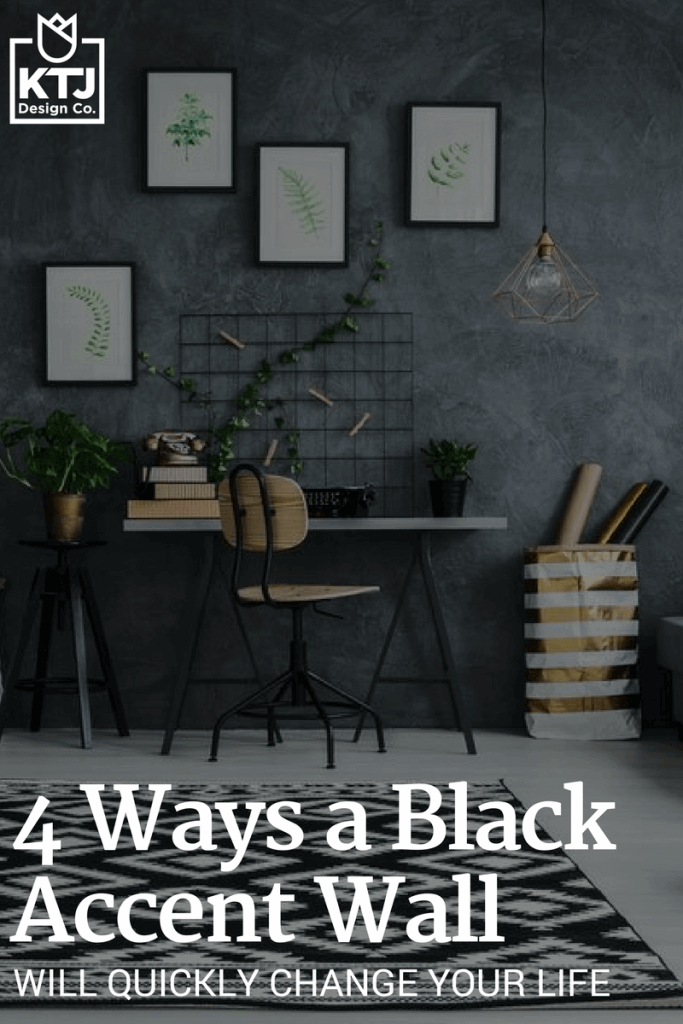 4-ways-a-black-accent-wall-will-Quickly-Change-Your-Life