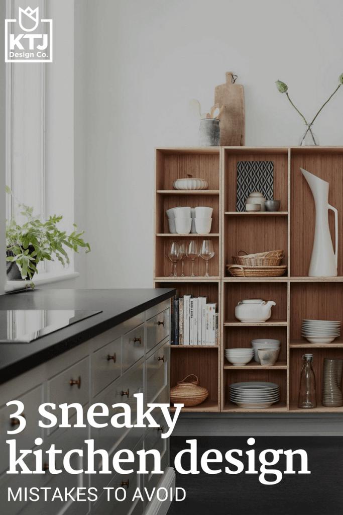 how-to-avoid-kitchen-design-mistakes-kathleen-jennison-interior-designer