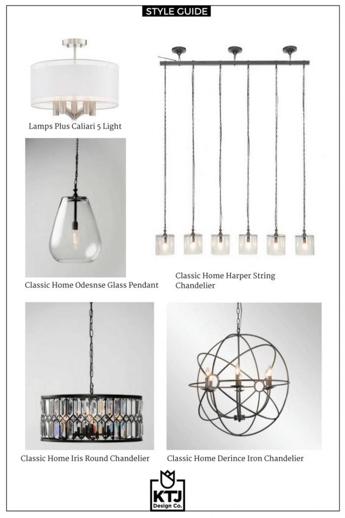 beautiful-chandeliers