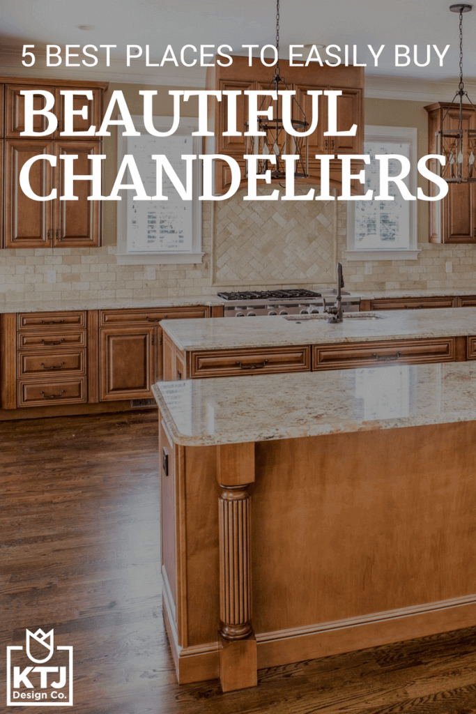 where-to-buy-beautiful-chandeliers