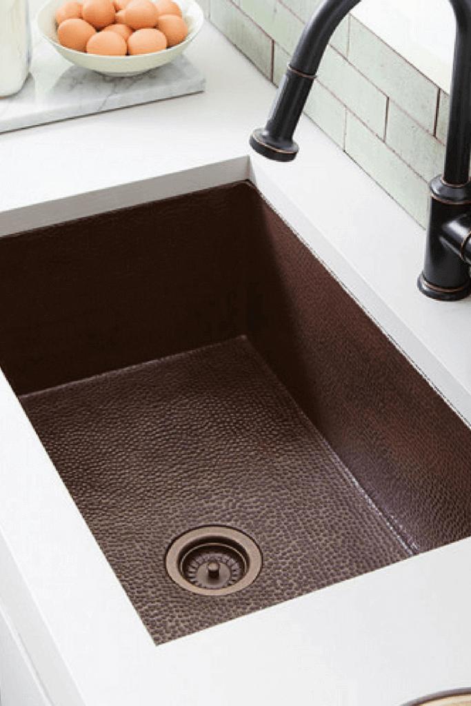 cooper-sink-kitchen-design-kathleen-jennison-interior-design-stockton-ca