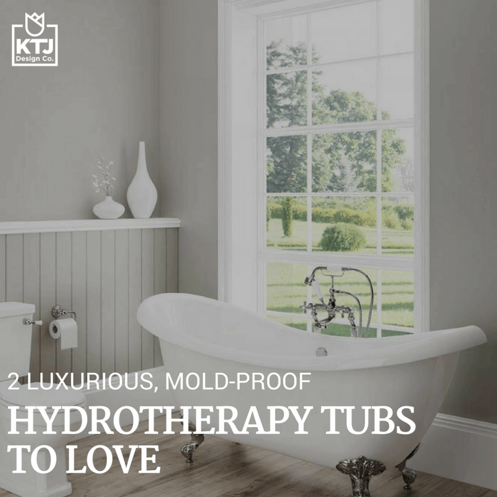 mold-proof-hydrotherapy-bath-tubs-luxury-insta