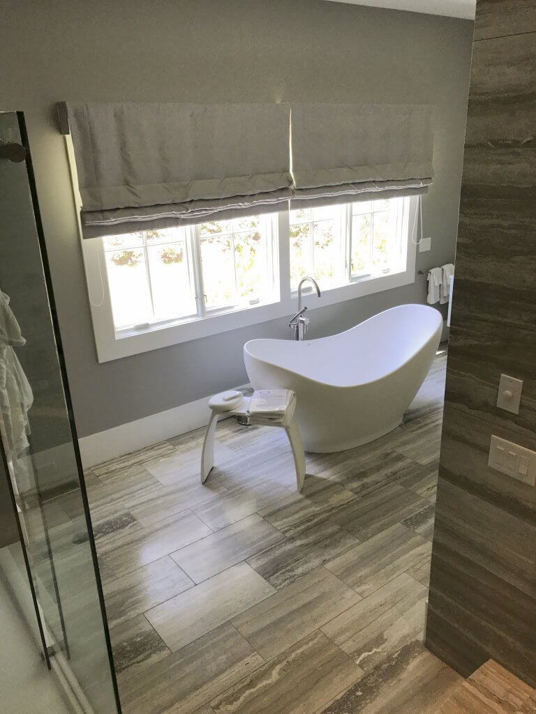 mold-proof-hydrotherapy-bath-tubs-luxury-mti-baths-kathleen-jennison-interior-bath-remodel