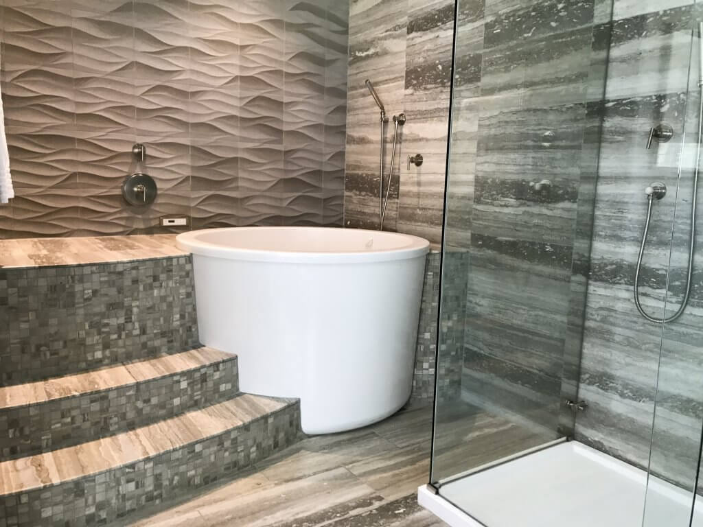 mold-proof-hydrotherapy-bath-tubs-luxury-mti-baths-kathleen-jennison-interior-designer-stockton-ca