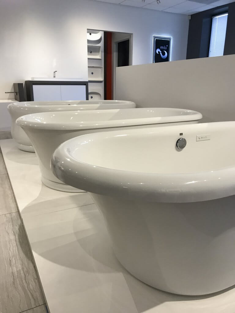 mold-proof-hydrotherapy-bath-tubs-luxury-mtibaths_showroom-kathleen-jennison-interior-design-bath-remodel-stockton-california