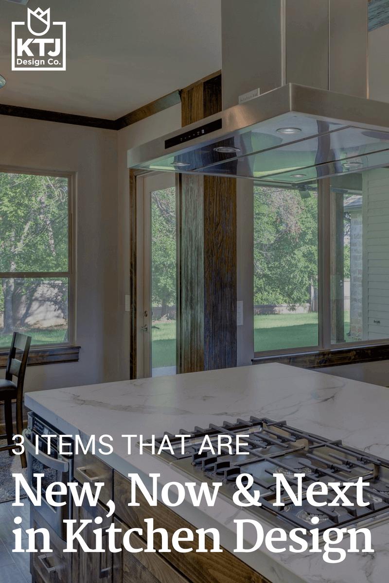 new-now-next-interior-design-kitchens