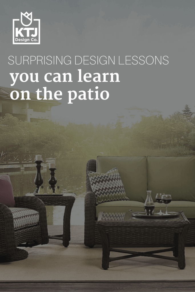 surprising-design-lessons-you-can-learn-on-the-patio