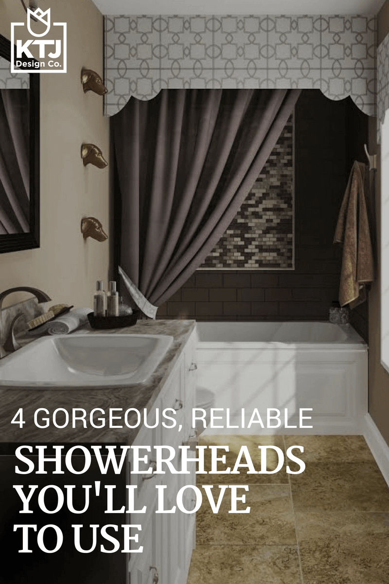 4-gorgeous-reliable-showerheads-you-will-love-to-use
