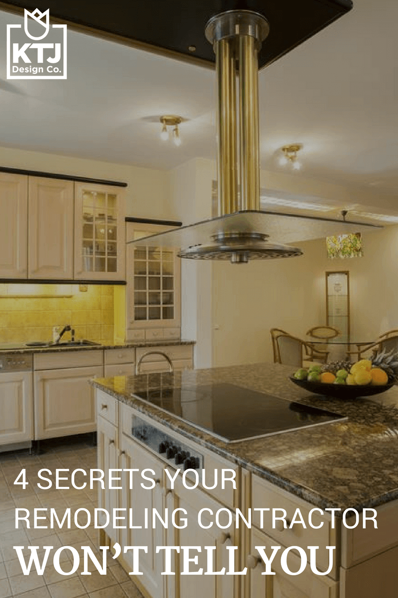 4-secrets-your-remodeling-contractor-is-not-telling-you
