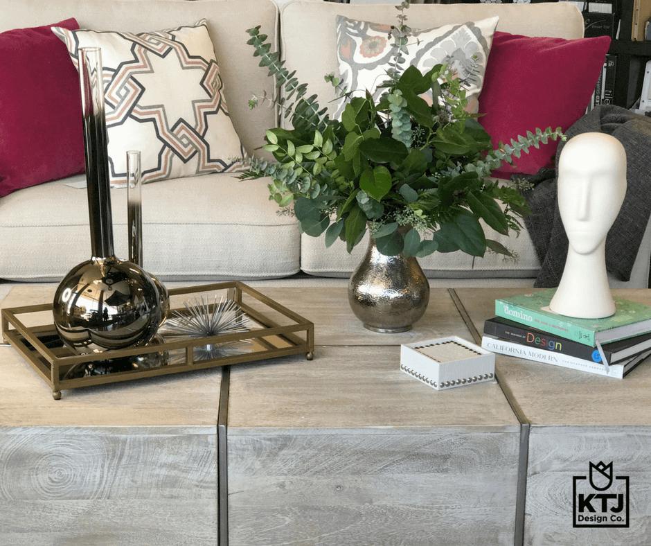 designer-style-coffee-table-kathleen-jennison-interior-designer-01