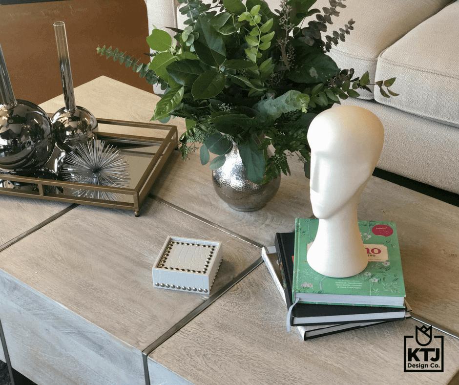 designer-style-coffee-table-kathleen-jennison-interior-designer-02