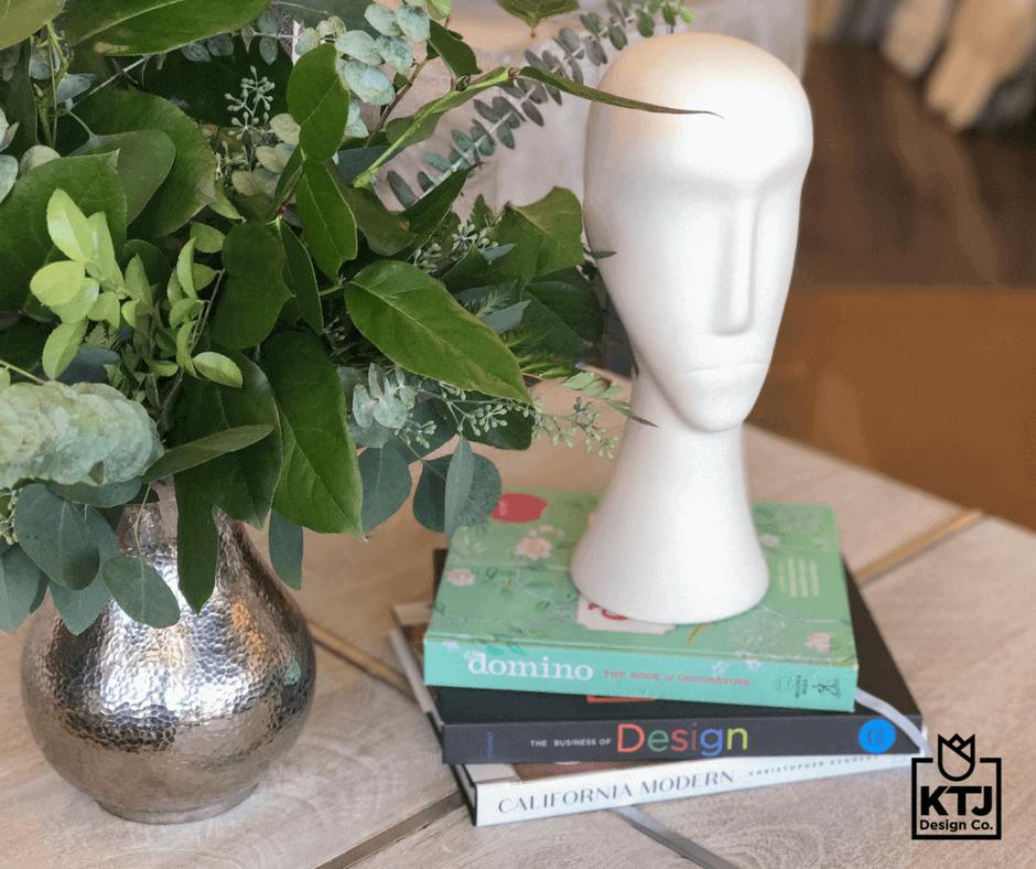 designer-style-coffee-table-kathleen-jennison-interior-designer-03