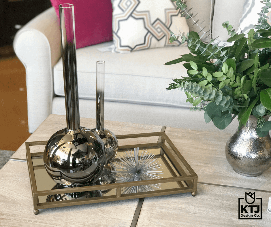 designer-style-coffee-table-kathleen-jennison-interior-designer-04