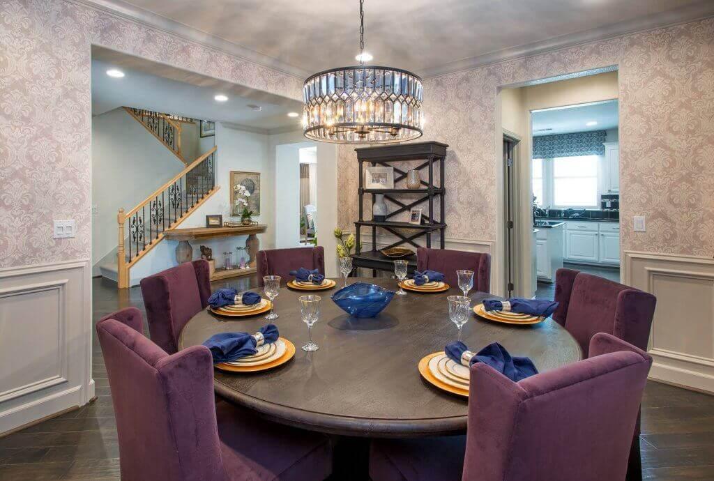 dining-room-design-ktj-design-co-