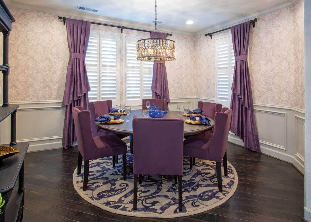 dining-room-design-ktj-design-co-0D2A1456