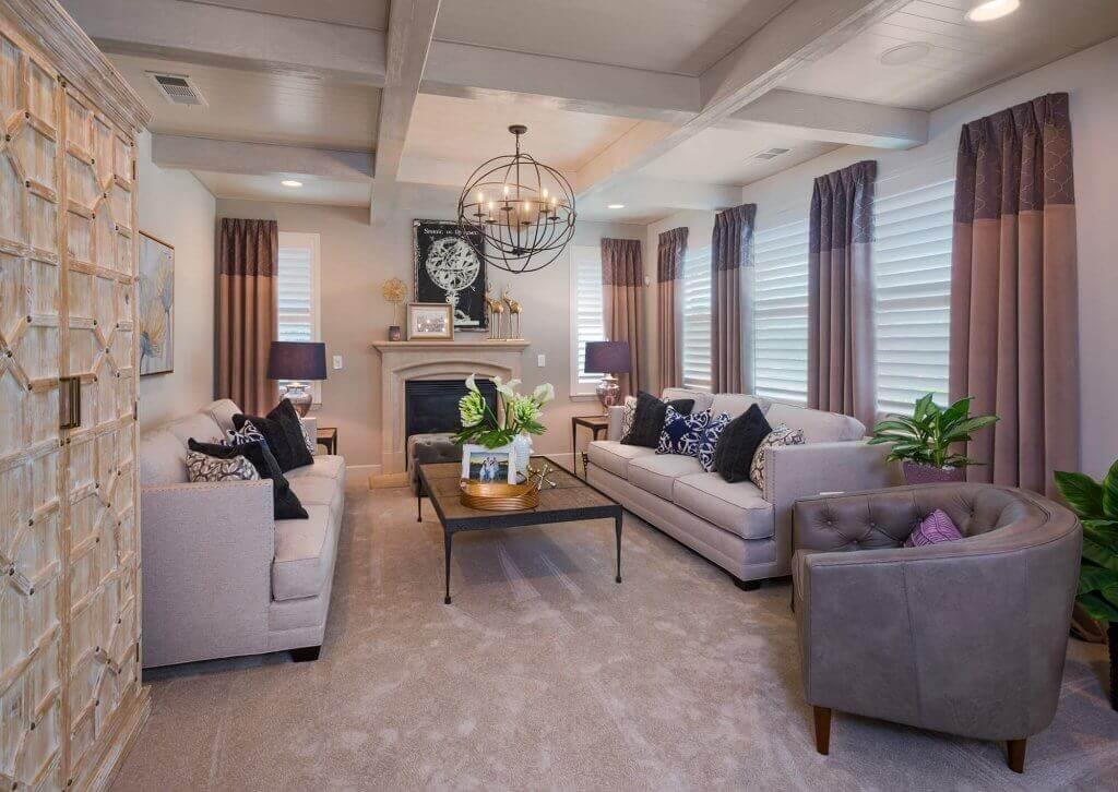 family-room-design-ktj-design-co-0D2A1502
