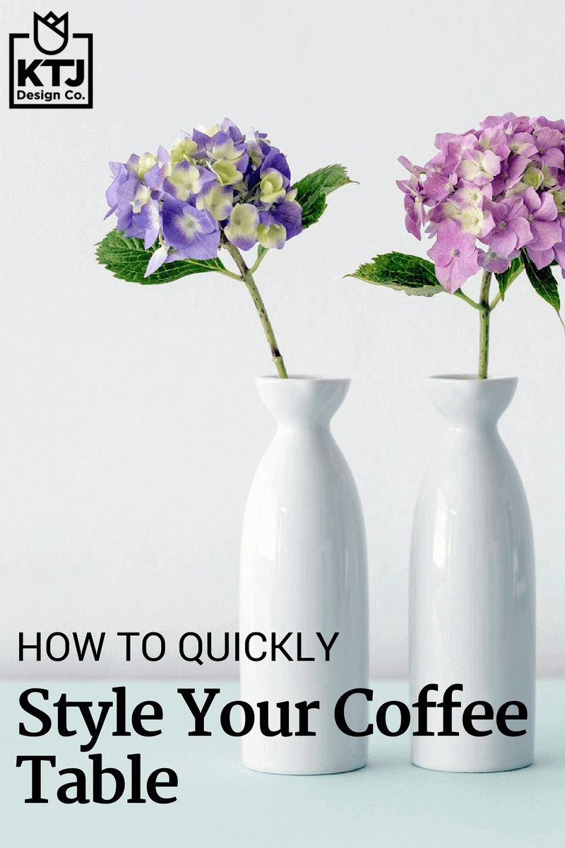 how-to-quickly-style-coffee-table