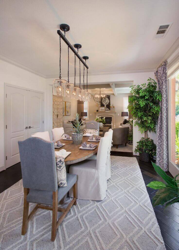 kitchen-eat-in-room-design-ktj-design-co-0D2A1492