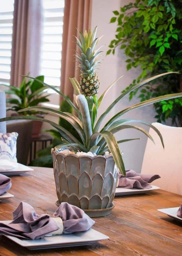 kitchen table-room-design-ktj-design-co-0D2A1627
