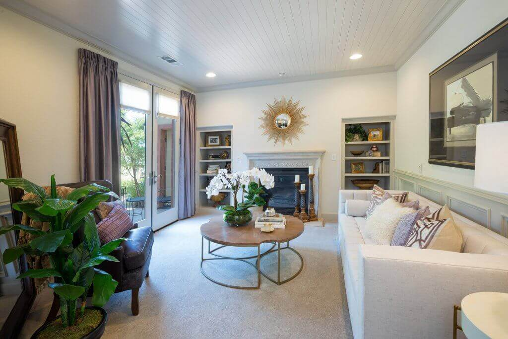 living-room-design-ktj-design-co-0D2A1406