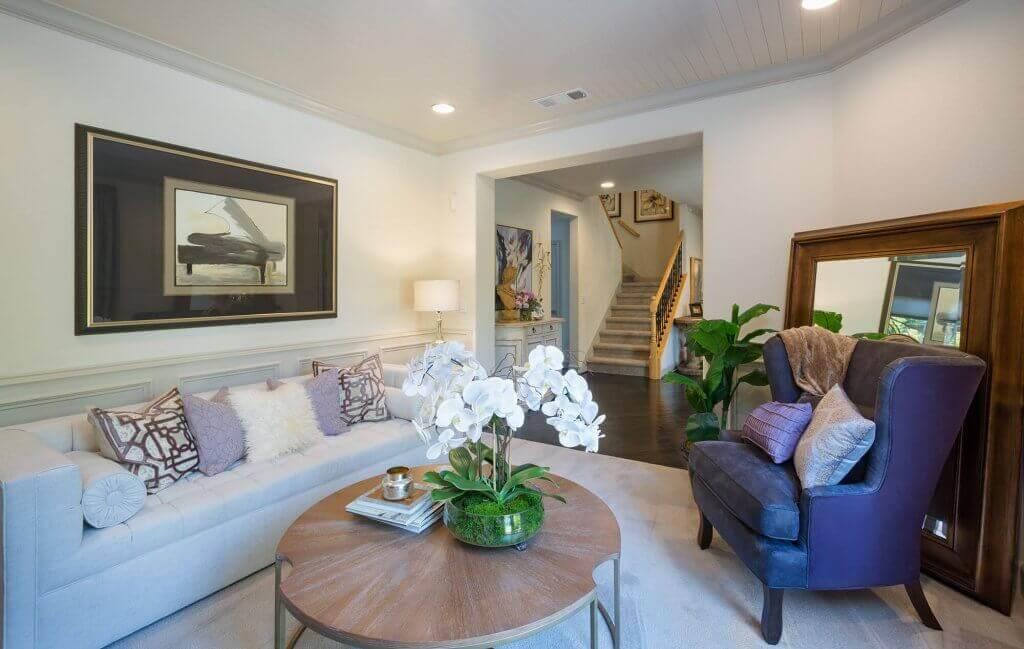 living-room-design-ktj-design-co-0D2A1410