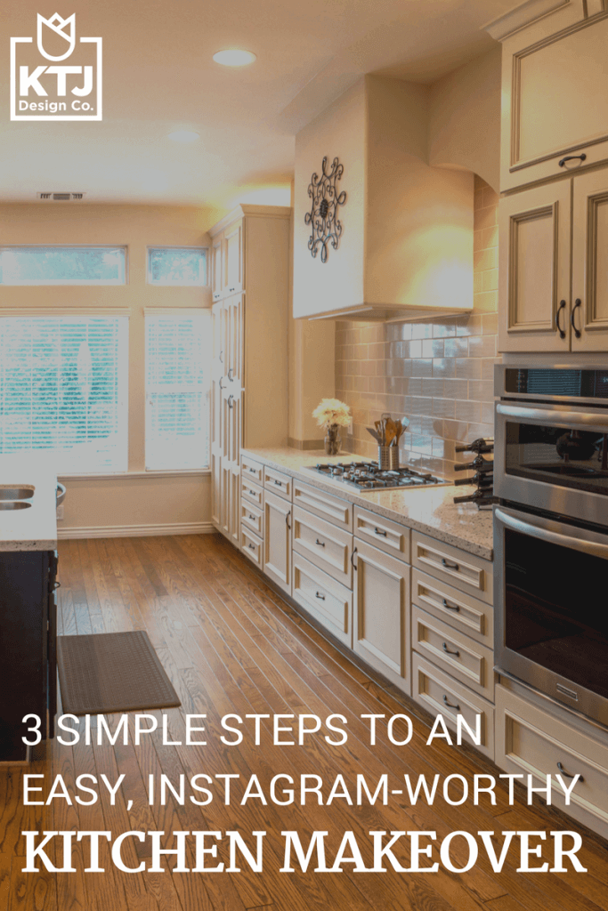 3-steps-to-easily-create-instagram-worthy-kitchen