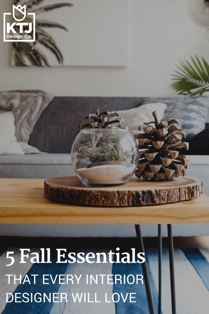 5-fall-essentials-every-interior-designer-will-love