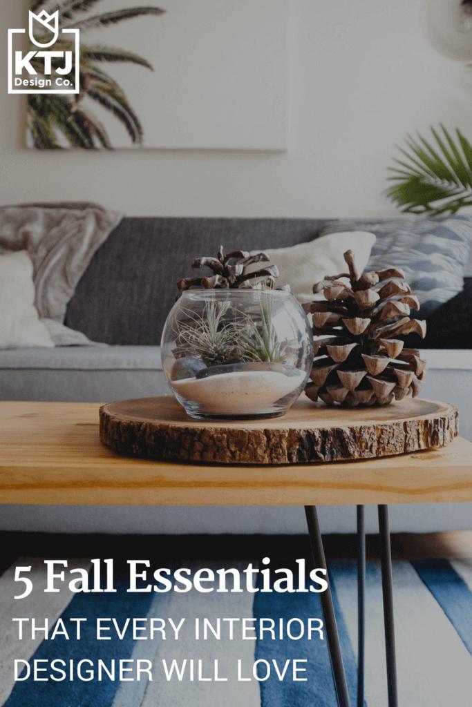 5-fall-essentials-every-interior-designer-will-love
