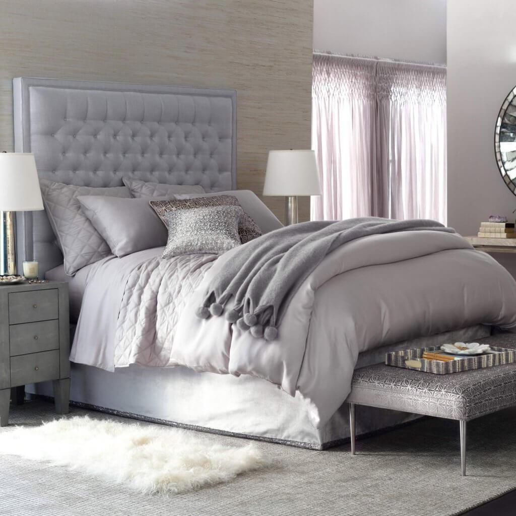 5-fall-essentials-very-interior-designer-will-love-pompom-throw