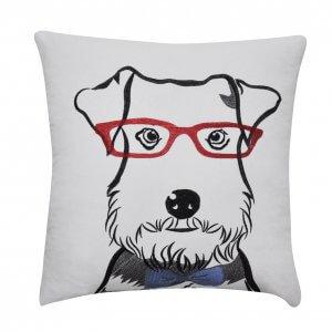 5-fall-essentials-every-interior-designer-will-love-doggie-pillow-1