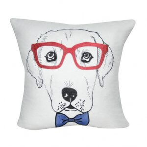 5-fall-essentials-every-interior-designer-will-love-doggie-pillow-2