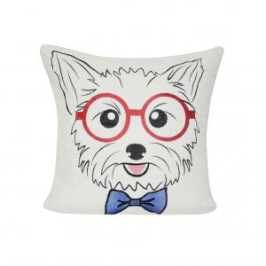 5-fall-essentials-every-interior-designer-will-love-doggie-pillow-P0507-2222P