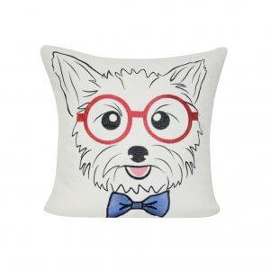 5-fall-essentials-every-interior-designer-will-love-doggie-pillow-P0507-2222P