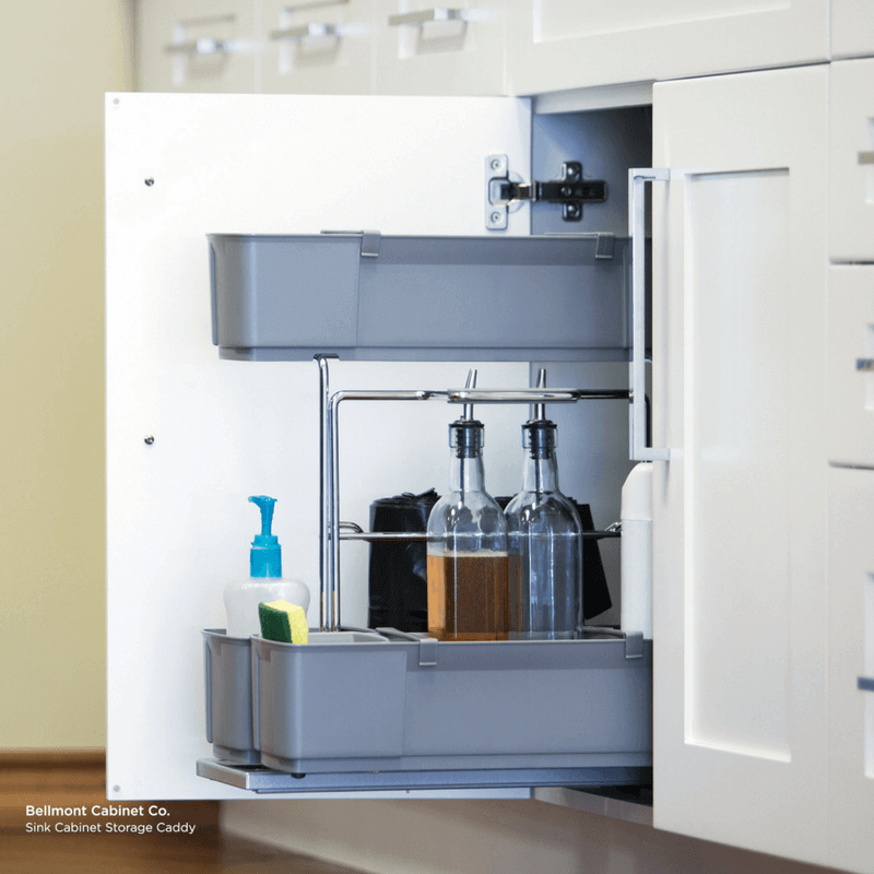 how-to-make-your-kitchen-instantly-bigger-10