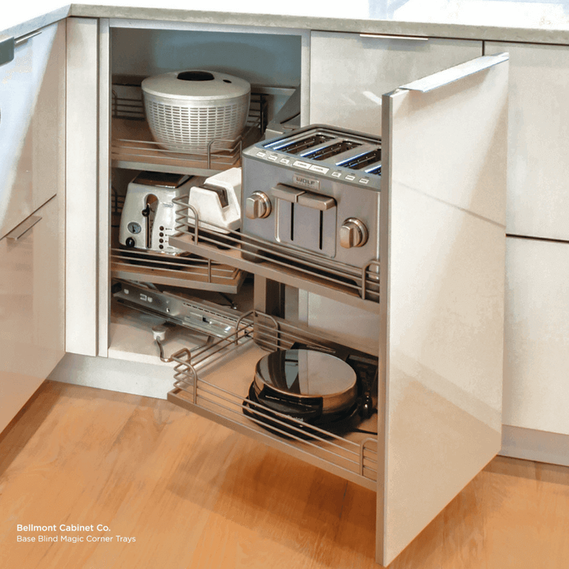The Top 10 Important Unseen Kitchen Accessories You Don't See-1